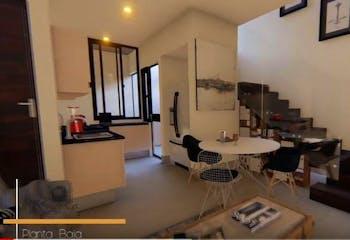 Kyara, Casas en venta en Álamos 167m²
