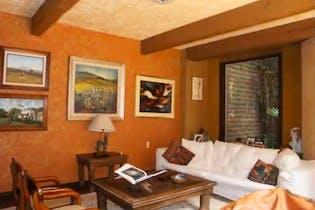 Casa en venta en Del Carmen de 582 mt2.