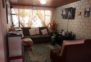 Casa en La Serena, Engativa - Tres alcobas
