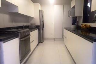 Casa en venta en San Lorenzo Acopilco de 214mt2