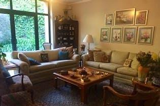 Casa en venta en Las Maromas de 334mt2