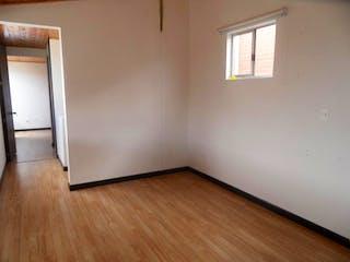 Edificio, apartamento en venta en Funza, Funza