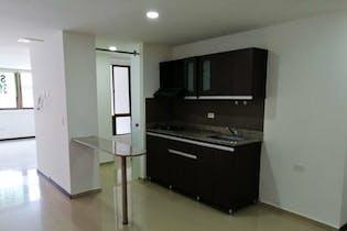 Apartamento en venta en Aves María, 115m² con Balcón...