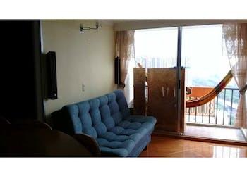 Apartamento en venta en La Pilarica de 3 habitaciones