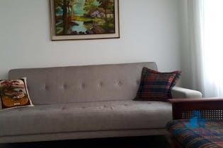 Casa en venta en Otra Parte de 5 hab. con Piscina...