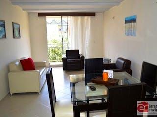 Milan Condominio  3, apartamento en venta en Alcalá, Envigado