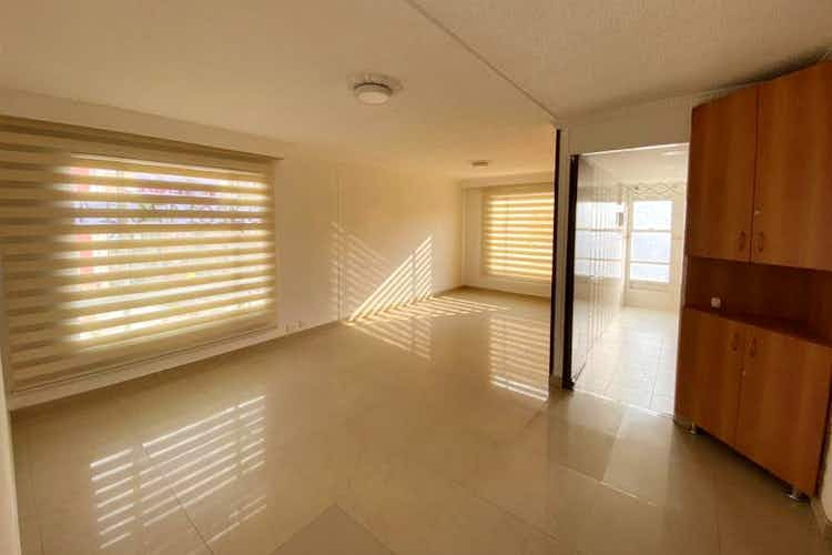 Portada Apartamento en venta en Hayuelos Reservado de 73m2.