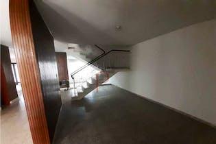 Casa en venta en Simón Bolívar, 204mt de dos niveles