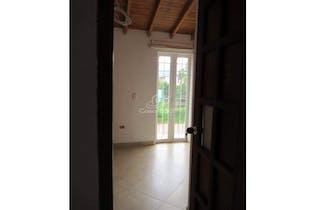 Casa en venta en La Cruz 90m² con Balcón...