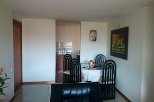 Apartamento en venta en La Tomatera con Gimnasio...