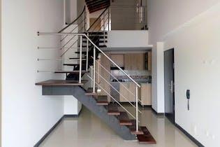 Apartamento en venta en La Villa, 115m²
