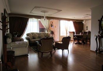 Apartamento en en venta en La Tomatera de dos habitaciones