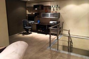 Apartamento en venta en La Tomatera con Solarium...