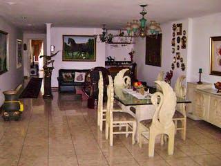 Montecarlo Real, apartamento en venta en Alejandría, Medellín