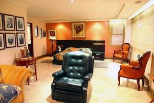 Apartamento en venta en Las Lomas, 242m² con Zonas húmedas...