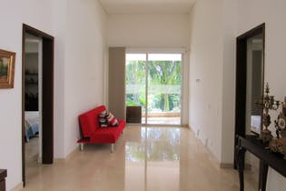 Casa en venta en El Tesoro, 560m² con Balcón...
