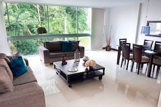 Casa en venta en Loma del Atravezado de 266mts, dos niveles