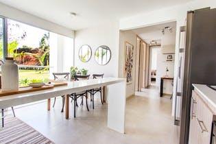 Apartamento en venta en San Nicolás de 2 habitaciones