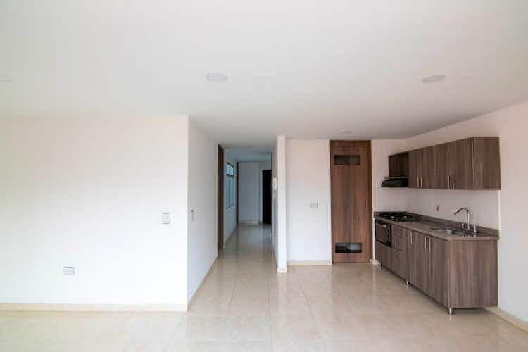 Portada Apartamento en venta en Calle Larga de 70mt2