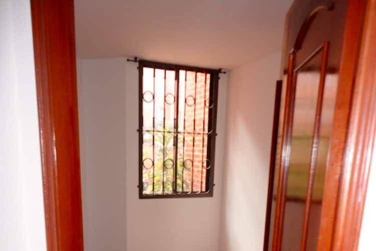 Portada Apartamento en venta en Morato, 98mt