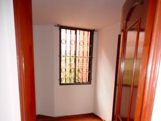 Conjunto Residencial Parques De Potosi Ii, apartamento en venta en Morato, Bogotá