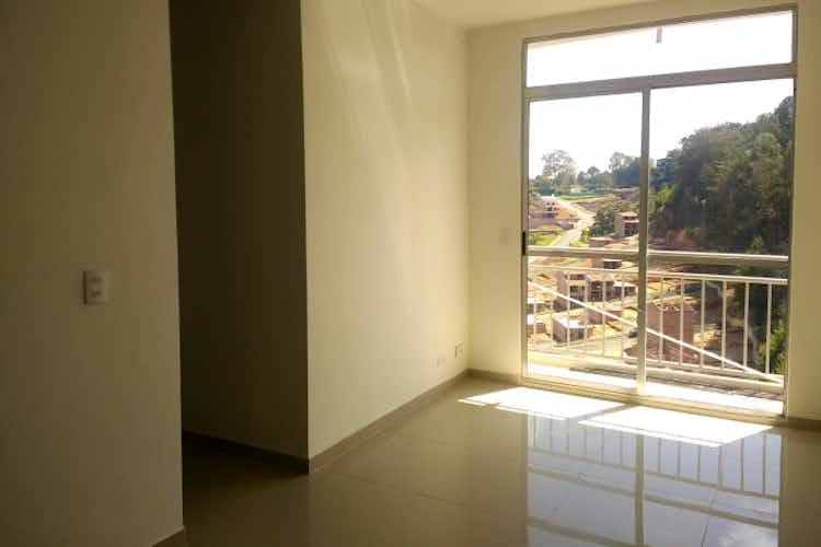 Portada Apartamento en venta en Los Colegios de 56 mt2.