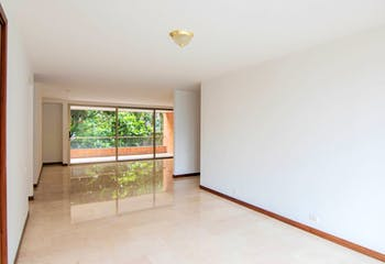 Apartamento en venta en La Tomatera, 205m² con Balcón...