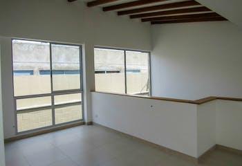 Casa en Venta en Casco Urbano El Retiro de 130 mt2.