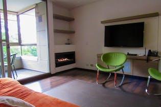 Apartamento en venta en Llanogrande con acceso a Piscina