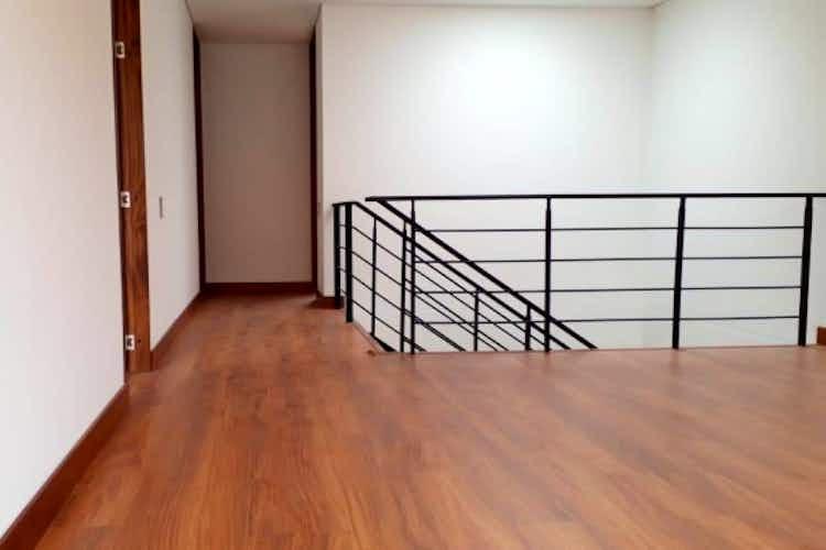 Portada Casa en Venta en Cajicá de 164 mt2.