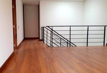 Casa en venta en Calahorra de 3 habitaciones