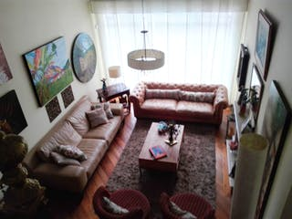Ca Niza Antigua, casa en venta en Niza, Bogotá