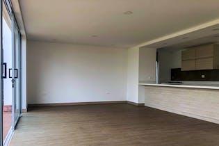 Casa en venta en Casco Urbano El Retiro de 293 mt2.