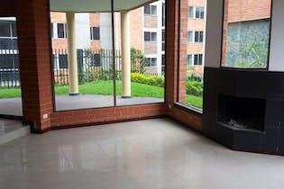 Casa en Venta en La Doctora de 325 mt2. con 2 niveles.