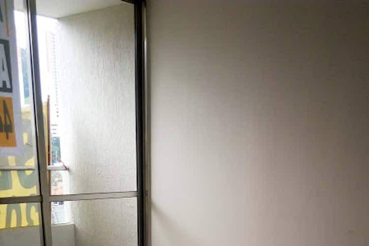 Portada Apartamento en Venta en Ancon de 65 mt2.