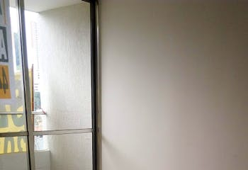 Apartamento en venta en Ancon de 65m² con Bbq...