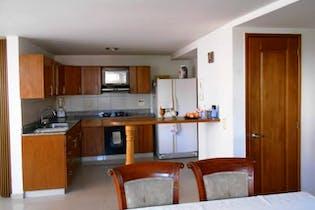 Apartamento en venta en La Doctora de 93m² con Piscina...