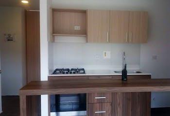 Apartamento en venta en La Aldea 69m² con Gimnasio...