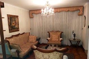 Casa en venta en Las Acacias de 4 hab.
