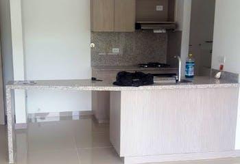 Apartamento en venta en Calle Larga, 62m² con Zonas húmedas...