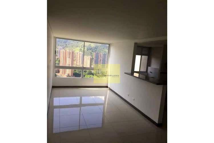Portada Apartamento en venta en Sabaneta 3 habitaciones