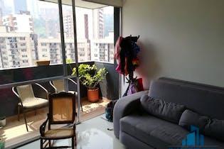 Apartamento en venta en Asdesillas de 2 habitaciones