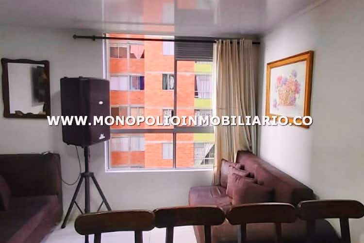 Portada Apartamento en venta en Barrio de Jesus, 40mt