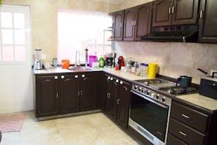 Casa en venta en Lago De Guadalupe de 210mt2