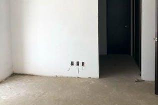 Casa en venta en Lomas De Bellavista de 255mt2