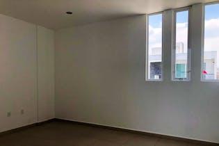 Casa en venta en El Calvario de 500mt2