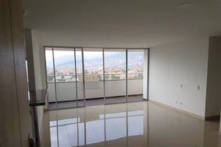 Apartamento en venta en La Paz de 3 hab. con Gimnasio...