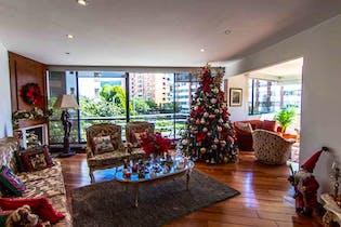 Apartamento en venta en Santa Barbara Central 3 habitaciones