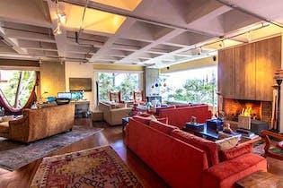 Apartamento en venta en El Refugio de 2 hab. con Piscina...