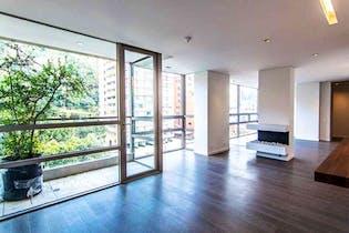 Apartamento en venta en El Retiro con acceso a Zonas húmedas